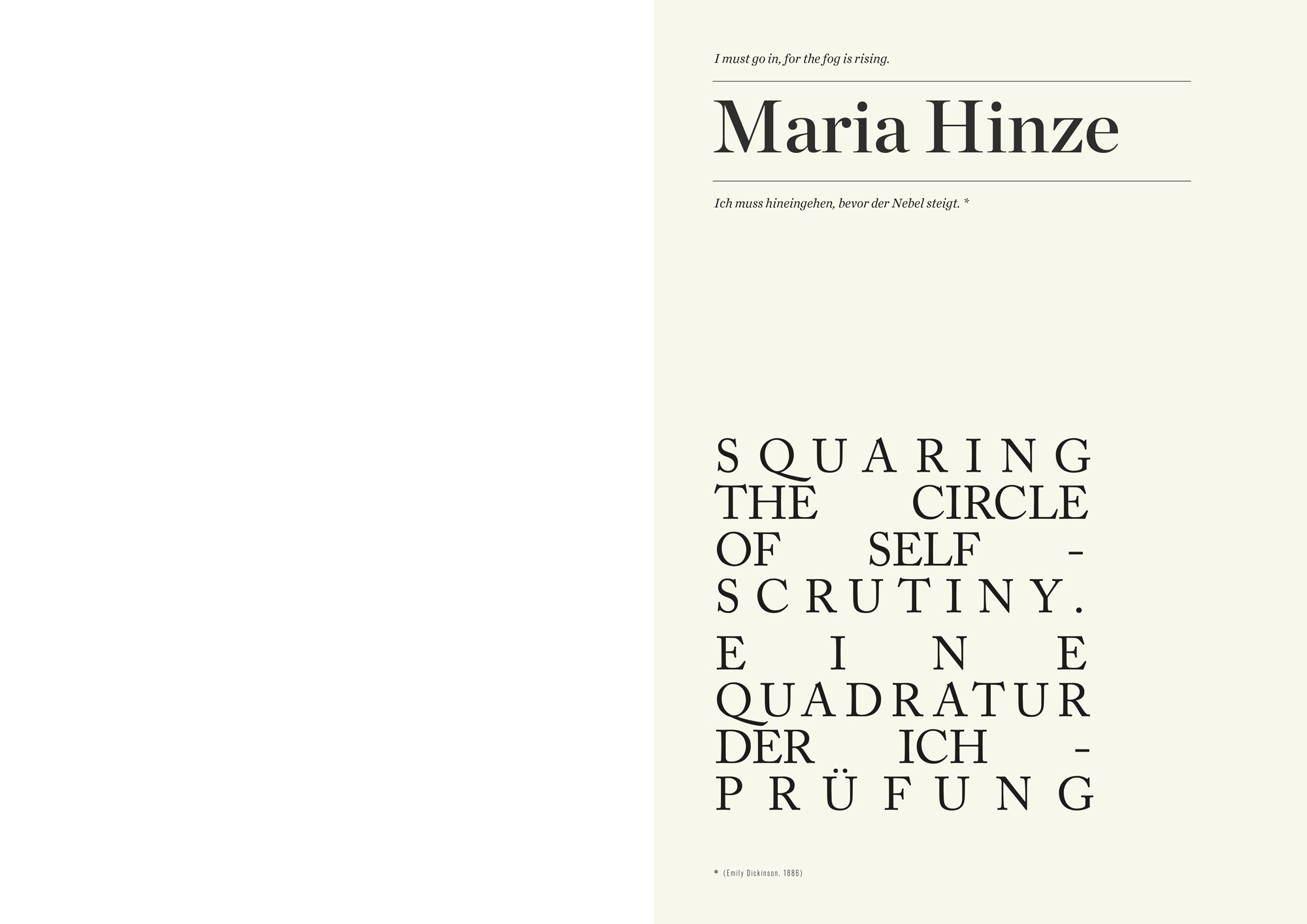 squaring_cover3
