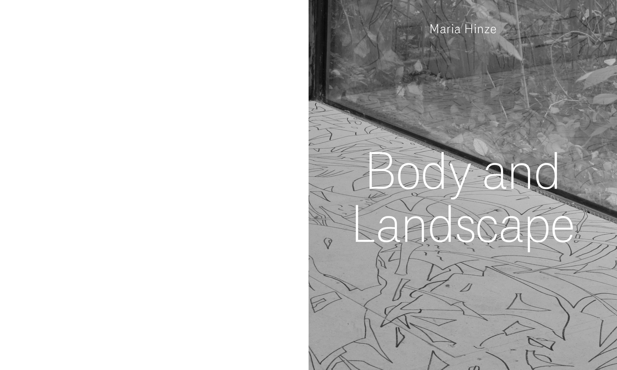 Body-and-Landscape-Cover